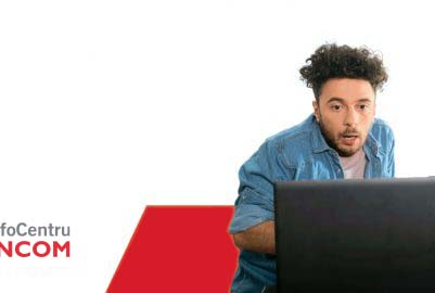 Ai nevoie de permis ca să navighezi pe internet?