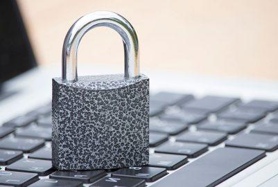 Deblocarea terminalelor la internet