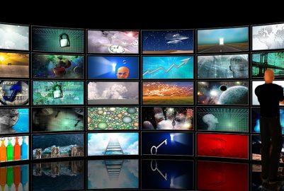 Sfaturi pentru alegerea ofertei de televiziune