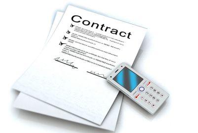 Contractul de telefonie pe înțelesul tău