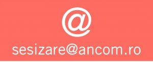 casete infocentru_mail