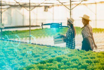 5G și sustenabilitatea