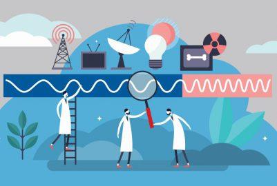 5G și sănătatea publică