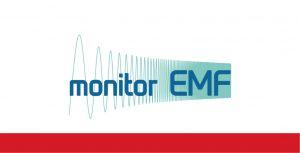monitor EMF
